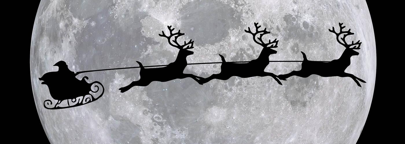 pour Noël
